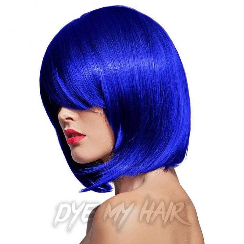 blue splat hair dye aqua rush bleach blue splat hair dye
