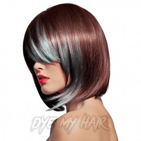 Splat Craie Pour Cheveux – Couleur Temporaire (Turquoise)