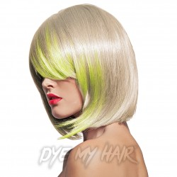 Splat Lemon Lime Hair Chalk (3.5g)