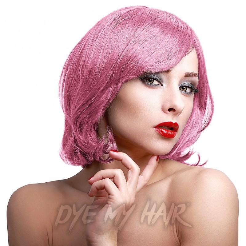 free hair dye by mail