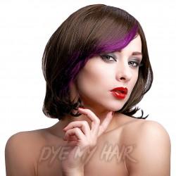 Stargazer Neon Hair Chalk (Violet)