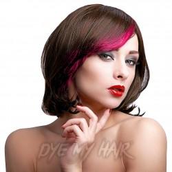 Stargazer Neon Haarkreide Magenta (3g)