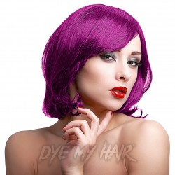 Colorante Per Capelli Semi-Permanente Stargazer Magenta - Rosa (70ml)