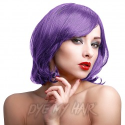 Stargazer Purple Semi-Permanent Hair Dye (70ml)