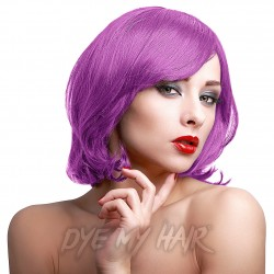 Stargazer Soft Cerise Semi-Permanent Hair Dye (70ml)