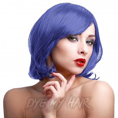 Stargazer Soft Violet Semi-Permanent Hair Dye (70ml)