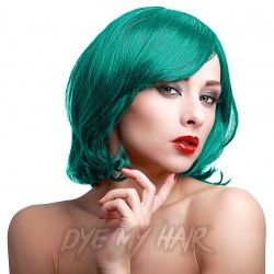 Stargazer Tropical Green Semi-Permanent Hair Dye (70ml)