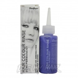 Stargazer White Hair Toner (70ml)