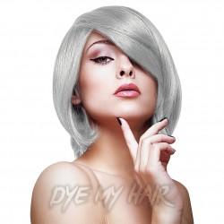 Herman's Amazing Toner Semi Permant Pour Cheveux (Blanc Blanche)
