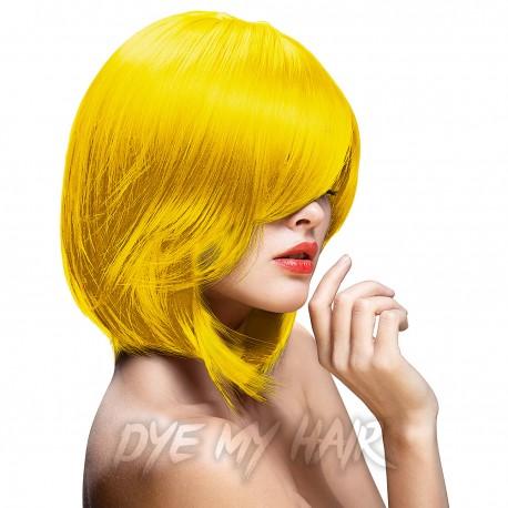 La Riche Directions Coloration Semi Permante 88ml (Bright Daffodil)