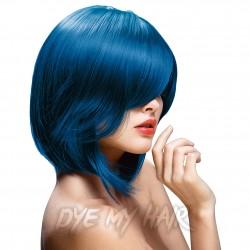 La Riche Directions Coloration Semi Permante 88ml (Denim Blue)