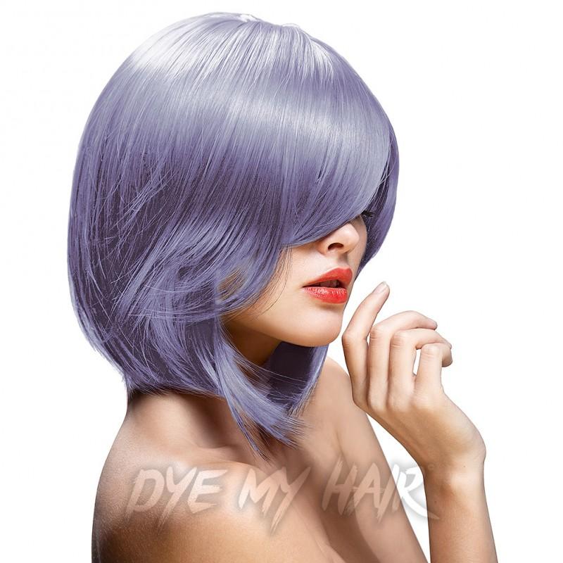 La Riche Directions Wisteria Semi Permanent Hair Dye 88ml