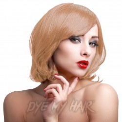 Colorante Per Capelli Semi-Permanente Tono Naturale Stargazer Beige - Natural Blonde (70ml)