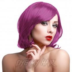 Stargazer Coloration Semi Permanente Couleur Flashy & Punk 70ml (Heather - Violet Clair)