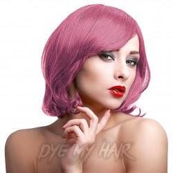 Stargazer Coloration Semi Permanente Couleur Flashy & Punk 70ml (Lavender - Violet)