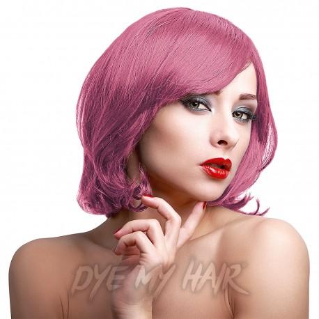 Stargazer Semi-Permanent Hair Dye 70ml (Lavender)