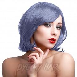 Stargazer Coloration Semi Permanente Couleur Flashy & Punk 70ml (Oceana - Bleu)