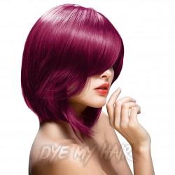 La Riche Directions Colour Hair Dye 88ml (Rubine)