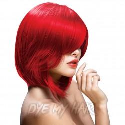 La Riche Directions Colour Hair Dye 88ml (Fire)