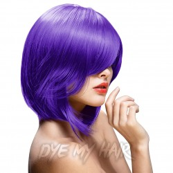La Riche Directions Violet Semi-Permanent Hair Dye (88ml)