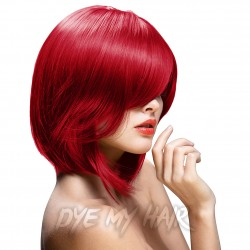 Tintura Per Capelli La Riche Directions Poppy Red - Rosso (88ml)