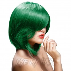 La Riche Directions Apple Green Semi-Permanent Hair Dye (88ml)