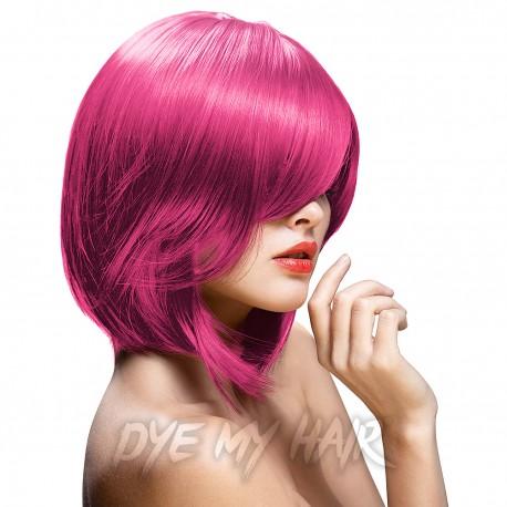 La Riche Directions Coloration Semi Permanente  88ml (Carnation Pink)
