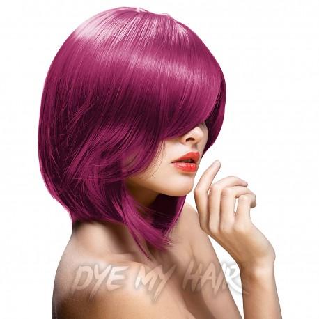 La Riche Directions Cerise Pink Semi-Permanent Hair Dye (88ml)