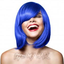 Manic Panic Amplified Semi-Permanent Hair Dye (Bad Boy Blue)