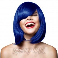 Manic Panic Blue Moon Amplified Semi-Permanent Hair Dye (118ml)