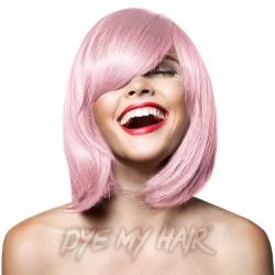 Manic Panic Creamtones Perfect Pastel Hair Dye (Fleurs Du Mal)