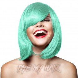 Tintura Per Capelli Creamtones Perfect Pastel Colour Manic Panic Sea Nymph - Verde (118ml)