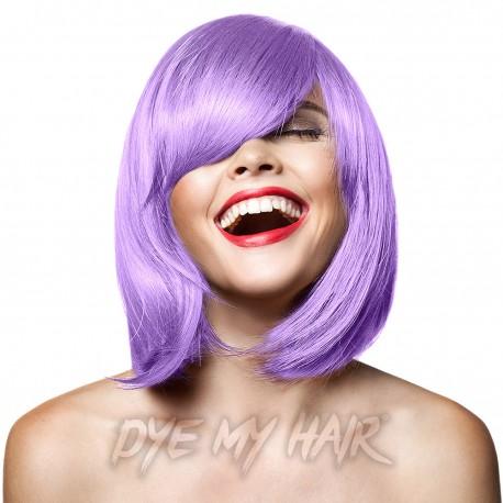 Manic Panic Coloration Semi-Permanente Pastel - Creamtones (Velvet Violet)