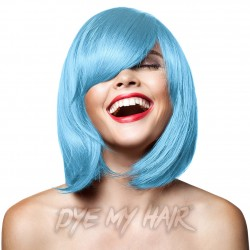 Tintura Per Capelli Creamtones Perfect Pastel Colour Manic Panic Blue Angel - Blu (118ml)