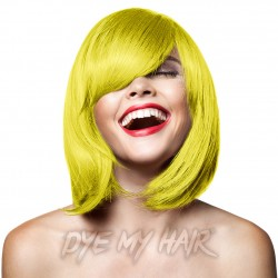 Colorante Per Capelli Formula Classic Cream High Voltage Manic Panic Sunshine - Giallo (118ml)