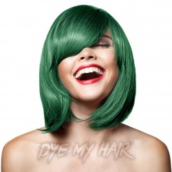 Colorante Per Capelli Formula Classic Cream High Voltage Manic Panic Venus Envy - Verde (118ml)