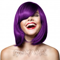 Manic Panic High Voltage Classic Haartönung Violet Night - Violett (118ml)