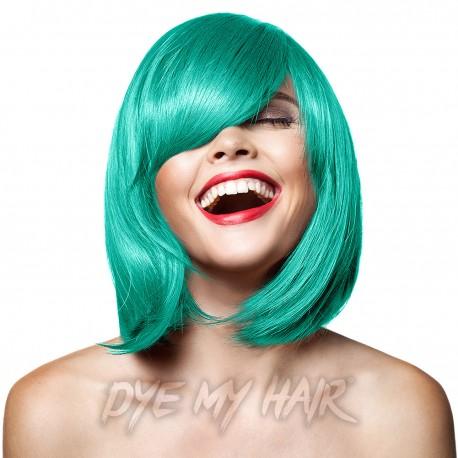 Manic Panic Mermaid High Voltage Semi-Permanent Hair Dye (118ml)
