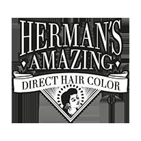 Herman's Amazing